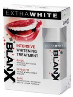 BLANX EXTRA WHITE Past.d/zęb. 30 ml