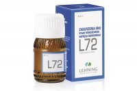 LEHNING L- 72 krople, 30 ml