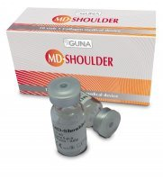MD-SHOULDER 10 ampułek po 2ml